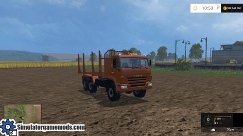 kamaz_forestry_truck_02