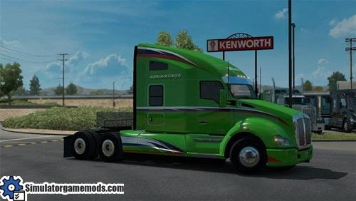 kenworth-t680-advantage-aerokit