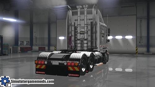 kenworth_k200_truck_sgmods_03