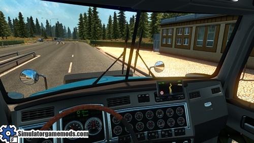 kenworth_t800_truck_sgmods_02