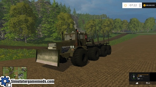 kirovets_k700a_forestry_02