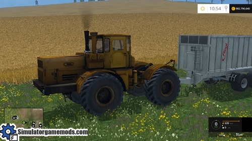 kirovets_k701_tractor_sgmods_01