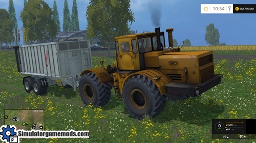 kirovets_k701_tractor_sgmods_02