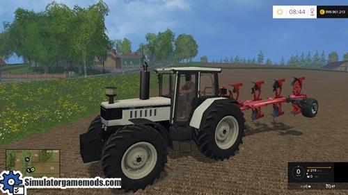 lamborghini_1706_tractor_sgmods_01