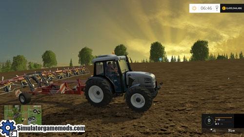 lamborghini_r6_tractor_01
