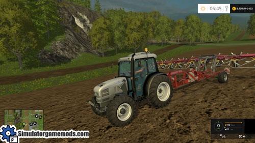 lamborghini_r6_tractor_02