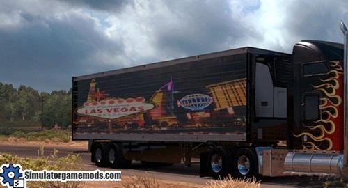las_vegas_trailer