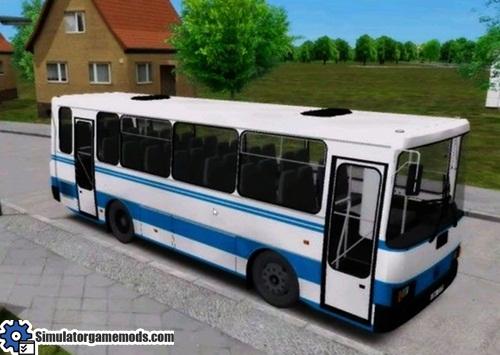 laz-a141-bus