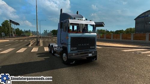 mack_ultraliner_truck_sgmods_01