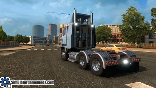 mack_ultraliner_truck_sgmods_03