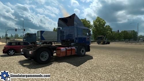 man_f90_truck_Sgmods_03