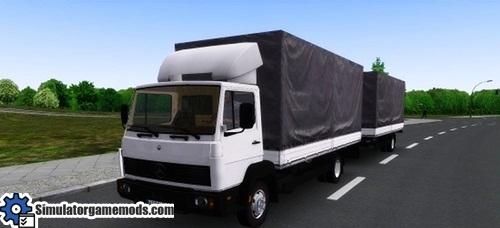 man_mercedes_benz_truck