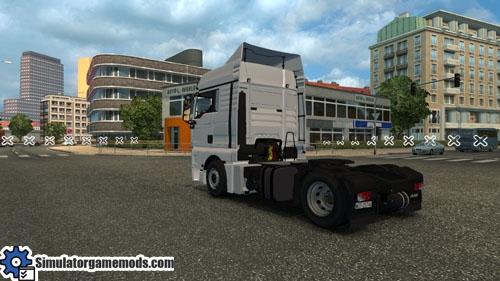 man_tga_xlx_truck_03