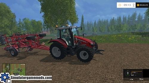 massey_ferguson_5712_tractor_sgmods_01