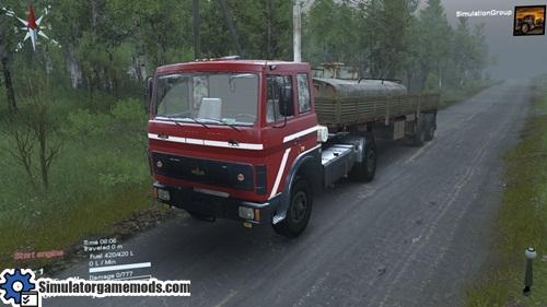 maz_54322_truck_sgmods