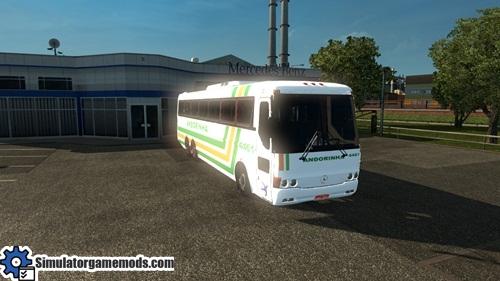 mb-0400rsd-bus-sgmods-01