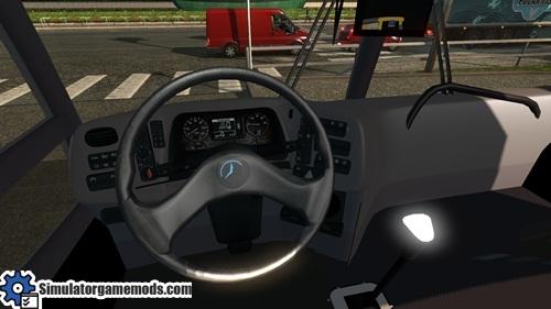 mb-0400rsd-bus-sgmods-02