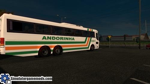mb-0400rsd-bus-sgmods-03