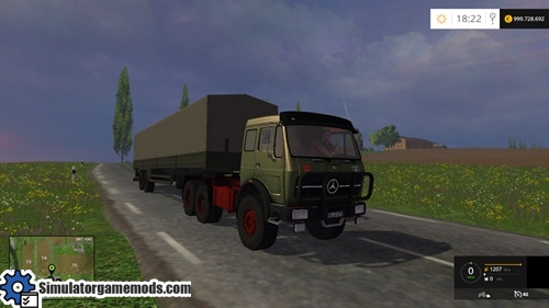 mb_1632_ng_truck_sgmods_02