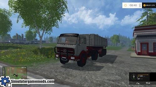 mb_1632_truck_sgmods_01
