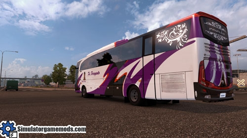 mb_jetbus_03