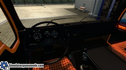 mb_ng_1632_truck_sgmods_02