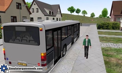 mercedes-benz-0345-bus-sgmods
