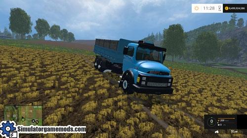 mercedes-benz-1518-truck-01