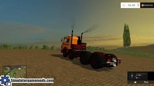 mercedes-benz-1632-titan-heavy-duty-sgmods-03