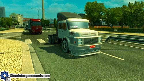 mercedes-benz-1934-truck-01
