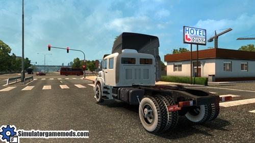 mercedes-benz-1934-truck-03