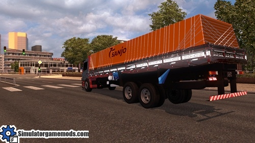 mercedes-benz-atego-truck-sgmods-03