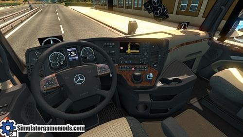 mercedes-benz-mp4-truck-sgmods-02