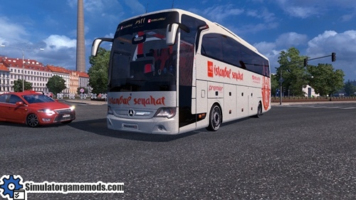 mercedes-benz-travego-special_15-17-shd-bus