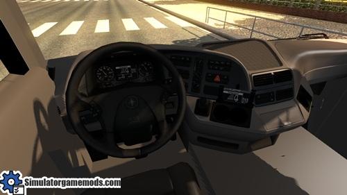 mercedes-marcopolo-bus-sgmods-02