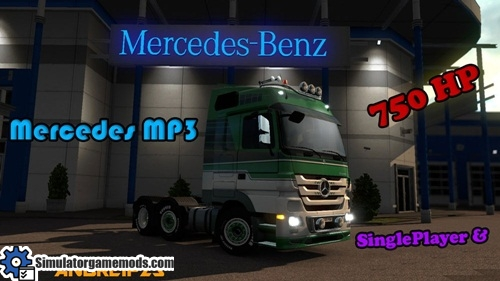 mercedes-mp3-750-hp-engine