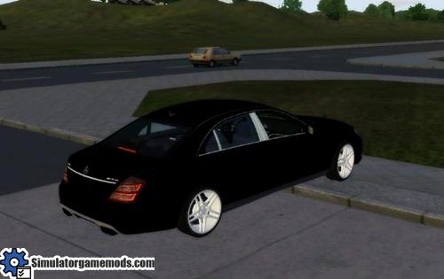 mercedes-s65-amg