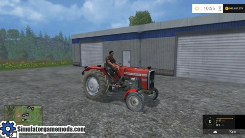 mf_255_tractor_sgmods_01