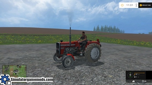 mf_255_tractor_sgmods_02
