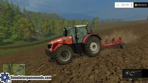 mf_8737_tractor_sgmods_01