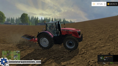 mf_8737_tractor_sgmods_02