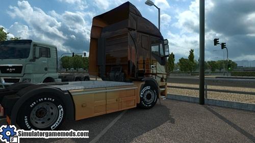 michelin_goodyear_tires