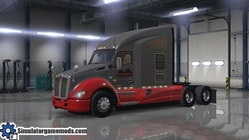 mountain_river_trucking_skin