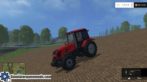 mtz_1025_tractor_01