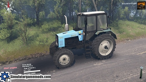 mtz_1221_tractor_sgmods