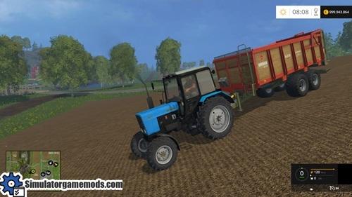 mtz_82_belarus_tractor_sgmods_01