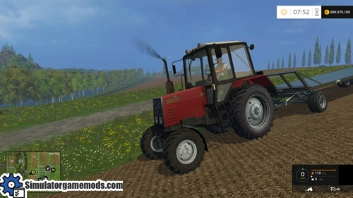 mtz_920_fl_tractor_sgmods_01