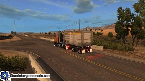 nyylon_container_trailer