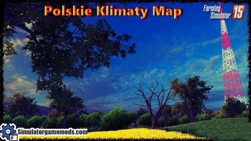 polskie_klimaty_map