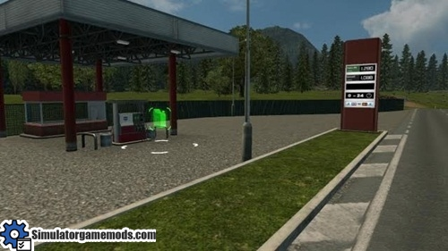 real_gas_prices_mod